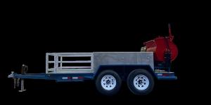 lil-bubba-landscape-curbing-trailers