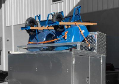 lil-bubba-hornet-ep-curb-machines